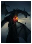 Aigner, René - Dragonthrone