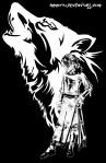 Ammotu - Arya Stark
