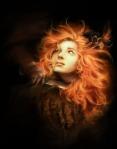 AniaEm - Ygritte