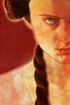 Cayaban - Sansa Stark