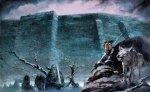 Corominas - A Game of Thrones