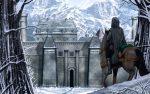 Papsuev - Winterfell