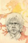 Ignacio - Tyrion the Imp
