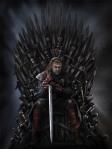 Albu - Eddard Stark