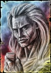 Alnasrawi - Mance Rayder