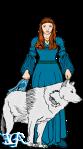 etgovac - Sansa Stark